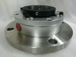 Agitator Wet Running Single Mechanical Seal without Bearing