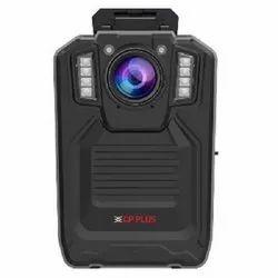 CP Plus CP-DBP-H20-PGW Full HD Body Worn Camera