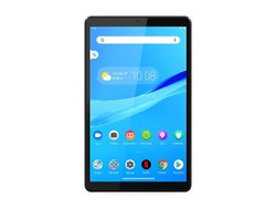 Lenovo Tab M8 HD Tablet (8-Inch, 2GB, 32GB, WiFi Only)