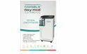 Oxymed Oxygen Concentrator