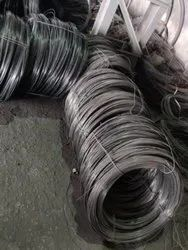 10 Silver HB Wire, For Construction, Thickness: 12 Mm