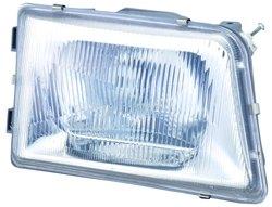 Bus Head Light 207 DI