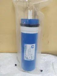 Puredrop RO Membrane 300 GPD