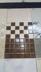 Somany Digital Wall Tiles