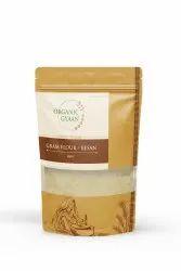 Organic Gyaan - Gram Flour