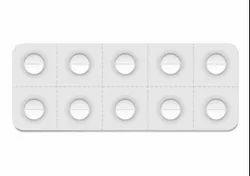 Ace AZ 500 Mg Azithromycin Tablets