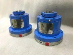 Agitator Wet Running Single Mechanical Seal with Bearing