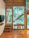 Architectural Designer Bamboo House Chennai - Coimbatore - Madurai - Tiruchirappalli - Tamil Nadu