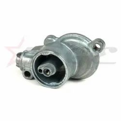 Vespa PX LML Cup Cover - Reference Part Number 243008