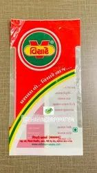 2 Layer Plastic Laminated Pouch