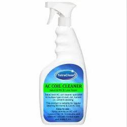 TetraClean Neutral PH AC Coil Cleaner