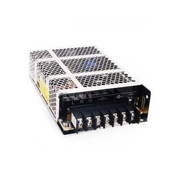 Omron Smps Power Supply