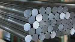 Alloy Steel Round Bars for Manufacturing and Constructions