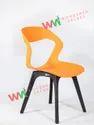 Marvel Cafe Chair