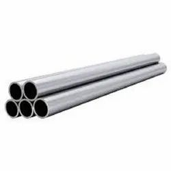 Stainless Steel Nb Pipes