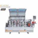 GE 1620 Prime Automatic Edge Bander Machine