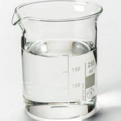 Liquid Glycolic Acid, Grade Standard: Technical,Laboratory Grade