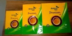 laminated tea packing pouch