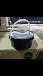 2500ml Plastic Food Container