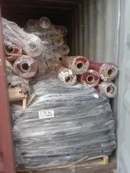 PVC Soft Rolls