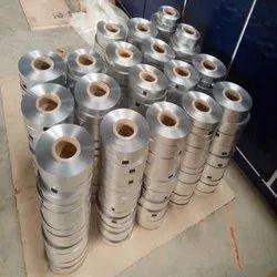Aluminum Foil Laminate