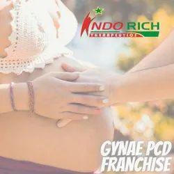 Gynae Pcd Pharma Franchise in TamilNadu