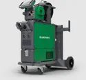 Migatronic Sigma Select-550 MIG Welding Machine, 15-550A