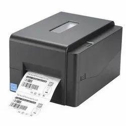 Zebra Barcode Label Printer