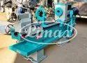 Limax 7 Feet Square Head Lathe Machine