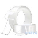 iWARS Tape Nano Technology Gel Tape