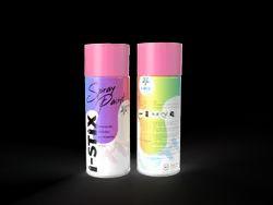 Envoirmental Friendly Spray Paint For Building