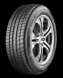Heavy Vehicle Continental Conti Max Contact MC5 Car Tyre