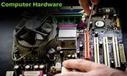 From 9 Am To 6 Pm Computer Hardware Course