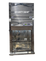 Biosafety  Cabinets Class Ii Type A2 (covid-19)