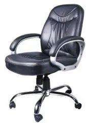 New Finger-LB Chair