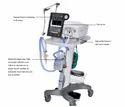 Philips Respironics V680 Ventilator