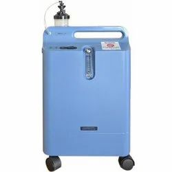Oxygen Concentrator On Hire