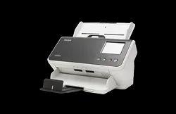 Kodak S2060W ADF A4 Wifi Network Scanner