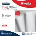 Wypall X80 Wipers-41026