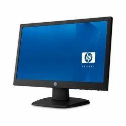 HP V194 Desktop Monitor