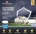 Surfex Rain Shield Silicon Enriched Pure Acrylic Emulsion