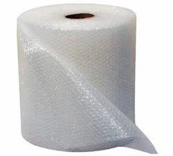 220 GSM Air Bubble film Roll, Sheet Length (m/roll): 100 meter, Sheet Width: 1 meter