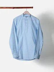 Mens Kurta Shirt