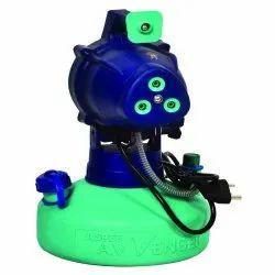 Aspee Avenger ULV sprayer - AVG/001