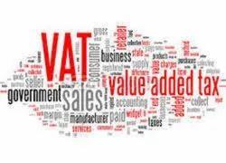 Business VAT Audit Services