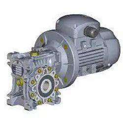 Rotomotive Gear Box