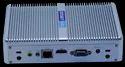 Smart 9550 i5 7th Gen Mini PC