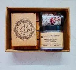 Handmade Gift Items, For Gifting Purpose