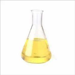 Ammonium Bisulphite For Food Grade