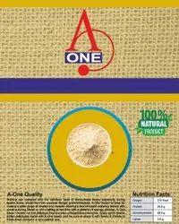 Brown Dalia ( Broken Wheat), Organic
